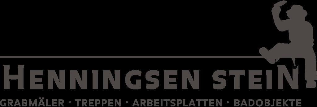 Henningsen Stein